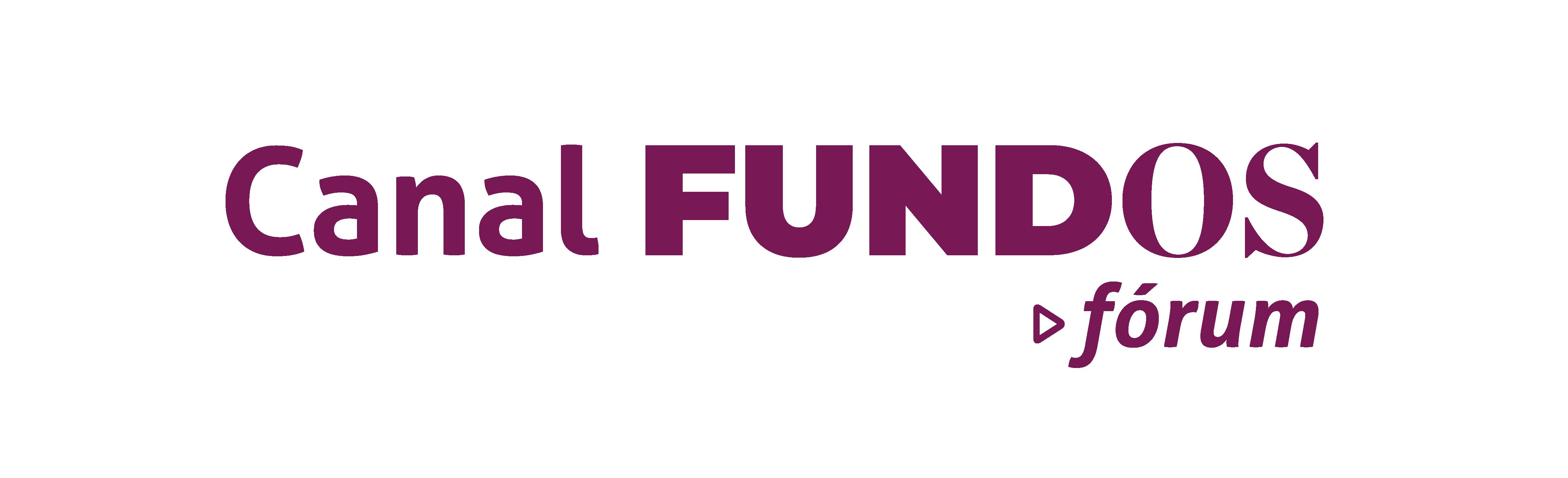 Fundos Forum